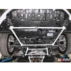 Lexus CT200H / Prius XW30 Ultra-R 4-Point Front H-Brace 1625