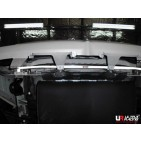 Lexus CT200H 11+ 1.8 UltraRacing Rear Torsion Bar 1632