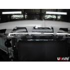 Lexus CT200H 11+ 1.8 UltraRacing Rear Torsion Bar 1632