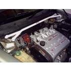 Alfa Romeo 156 UltraRacing 2-Point Front Upper Strutbar