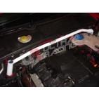 Audi A4 04-07 FSI UltraRacing 2-Point Front Upper Strutbar