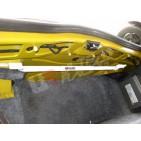 Alfa Romeo Spider GTV UltraRacing Rear Upper Strutbar