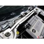 Audi TT 8J 06+/TTS Quattro 08+ Ultra-R Front Upper Strutbar