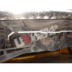 Honda CRV 99-04 Rdi UltraRacing Rear Anti-Roll/Sway Bar 19mm
