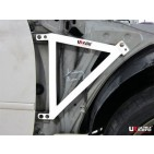 Lexus RS200 UltraRacing 3-Point Fender Brackets