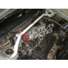 Nissan Sunny 95-99 B14 UltraRacing Front Upper Strutbar