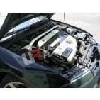 Mitsubishi Carisma 95-04 Ultra-R Front Upper Strutbar