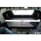 Honda Civic FD2 05+ TypeR UltraRacing Rear Upper Strutbar
