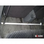 Honda Accord 94-97 2D UltraRacing 2-Point Room Bar