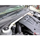 Chevrolet Cruze 08+ 1.6/1.8/2.0 Ultra-R Front Upper Strutbar