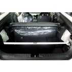 Honda CRZ 10+ UltraRacing 2-Point Rear Strutbar 1570