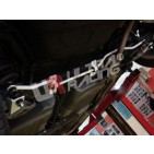 Honda Airwave 05-10 UltraRacing Rear Anti-Roll/Sway Bar 16mm