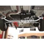 Toyota Yaris HB/Sedan 05+ UltraRacing Rear Sway Bar 16mm