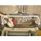 Honda City UltraRacing Rear Sway Bar 16mm