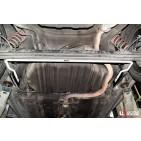 Nissan Cefiro 94-03 A32/A33 UltraRacing Rear Sway Bar 19mm