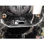 Hyundai Elantra MD 10+ / Veloster Ultra-R Rear Sway Bar 19mm