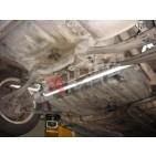 Daihatsu Charade G100 87-94 Ultra-R Rear Sway Bar 20mm