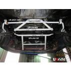 Toyota MR2 SW20 UltraRacing Front Anti-Roll/Sway Bar 21mm