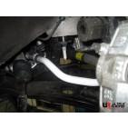 Hyundai Grandeur HG 2.4 GDI 11+ Ultra-R Front Sway Bar 24mm