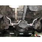 Hyundai H1 07+ 2.5D UltraRacing Rear Anti-Roll/Sway Bar 25mm
