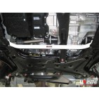 Mitsubishi Lancer Sportback 10+ Ultra-R Front Lower Tiebar