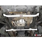 Mercedes R-Class W251/W350 07+ 3.5 Ultra-R Front Lower Brace