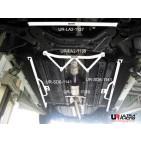 Hyundai Grandeur HG 2.4 GDI 11+ Ultra-R Front H-Brace 1138