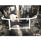 Ford Telstar / Mazda 626 93-97 Ultra-R 4-Point Front H-Brace