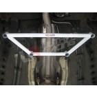 Daewoo Lacetti /Chevrolet Nubira Ultra-R Front H-Brace