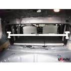 Mazda 6 GH 08+ UltraRacing 2-Point Rear Upper Strutbar 1418