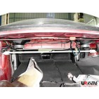 Ford Telstar / Mazda 626 93-97 Ultra-R Rear Upper Strutbar