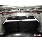 Hyundai Elantra MD 10+ UltraRacing Rear Upper Strutbar
