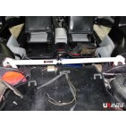 Nissan 300ZX Z32 90-97 UltraRacing Rear Upper Strutbar