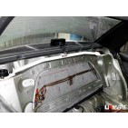 Nissan Bluebird 89-93 U12 1.8 Ultra-R Rear Upper Strutbar