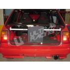 Daihatsu Charade G11 83-85 Ultra-R 2P Rear Upper Strutbar