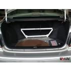Nissan Cefiro 98-03 A33 UltraRacing 4-Point Rear Trunk Brace