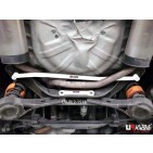Ford Mondeo MK4 2.0/2.3 07-13 Ultra-R Rear Lower Bar 1518