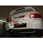 Subaru Forester SG5/SG9 03-08 Ultra-R Rear Lower Brace 514