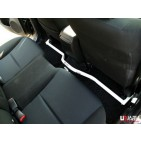 Mazda 3 BL/ 3 MPS 09+ UltraRacing 2-Point Room Bar 1119