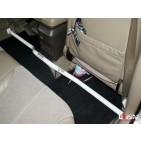 Nissan Cefiro 98-03 A33 UltraRacing 2-Point Room Bar