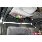 Honda Odyssey 94-98 RA 2.2 UltraRacing 2-Point Room Bar