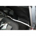 Mitsubishi Triton/L200 06+ Ultra-R 2-Point Room Bar
