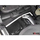 Mini Clubman 08+ 1.6T UltraRacing 2-Point Room Bar 1646