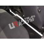 Nissan Cefiro 88-94 A31 UltraRacing 2-Point Room Bar