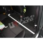 Toyota Yaris HB/Sedan 05+ UltraRacing 2-Point Room Bar 637