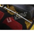 Daihatsu Charade G11 83-85 Ultra-R 2-Point Room Bar