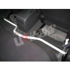 Subaru Forester SH5/SH9 09+ UltraRacing 2-Point Room Bar