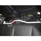 Mitsubishi Lancer 07+ Ultra-R 2-Point Room Bar 820