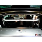 Nissan 350Z 02-08 UltraRacing 4-Point Room Bar