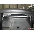 Nissan Teana 09+ J32 UltraRacing 2-Point Rear Torsion Bar